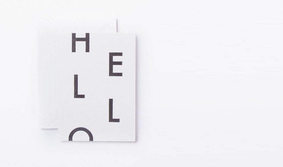 30223-1-1-hello-card-rectangle