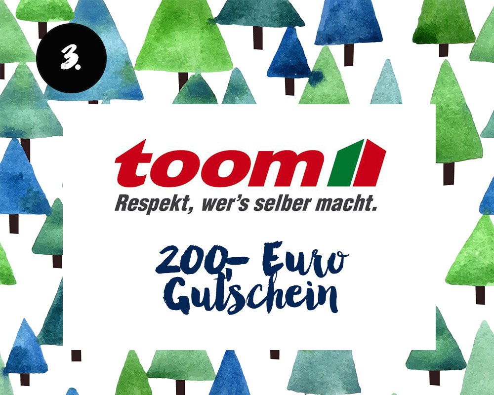 Adventskalender_toom