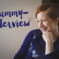 MUMMY INTERVIEW <br> Teresa Bücker von EDITION F
