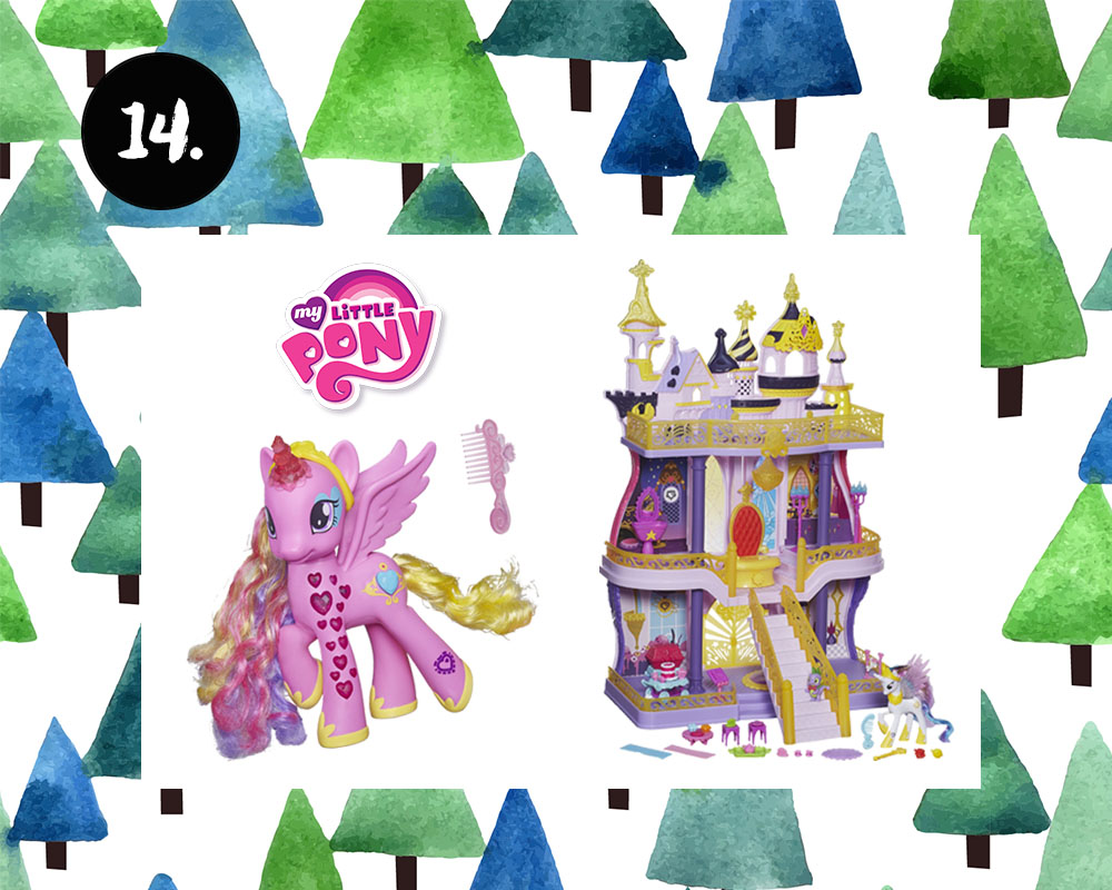 Adventskalender_Hasbro_14