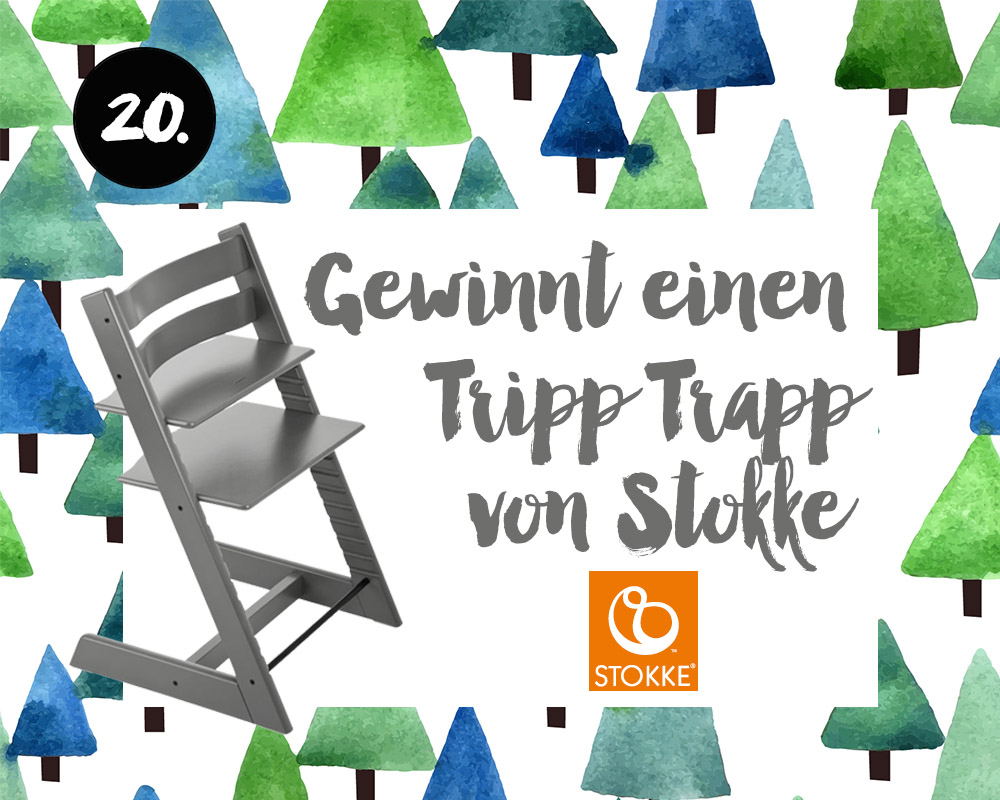 Adventskalender_Stokke