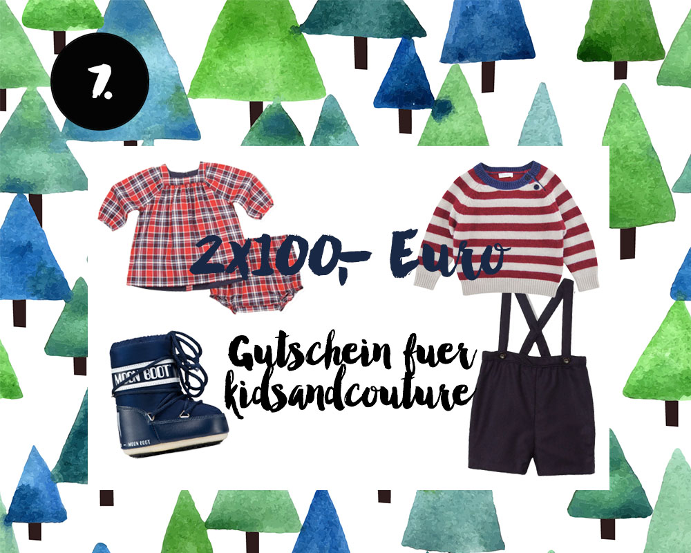 Adventskalender_kidsandcouture