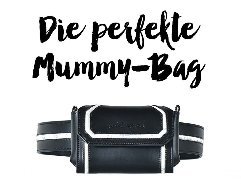Mummy_Bag