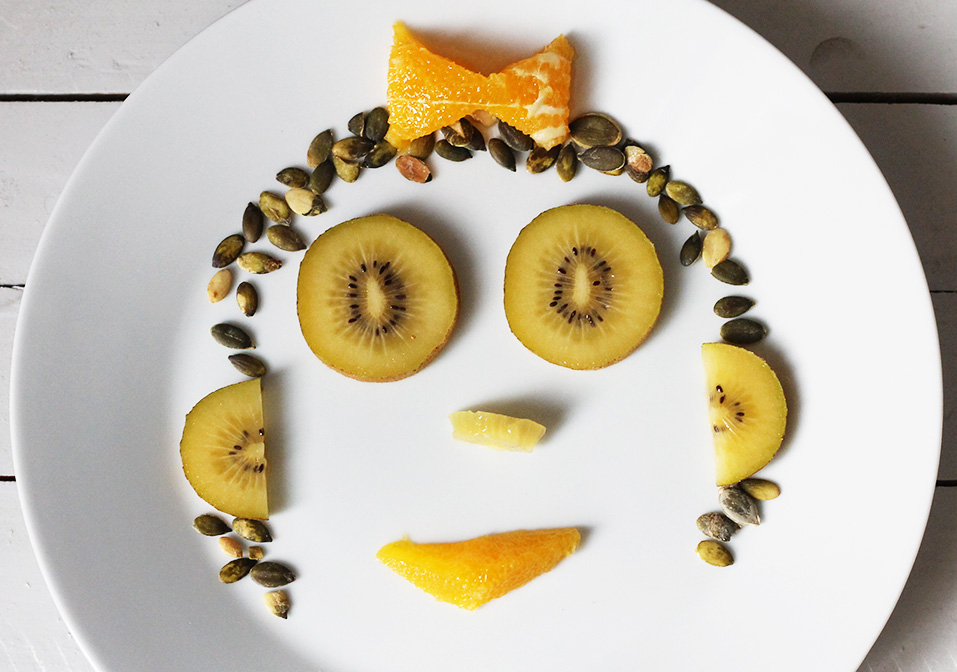 zespri final Tip - your password is a minimum of six characters containing characters from at least three of the following categories: upper case letter, lowercase letter, numeric.
