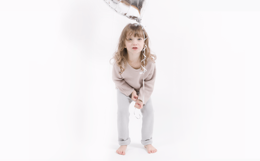 Srisu Kidswear collections Fashionkids