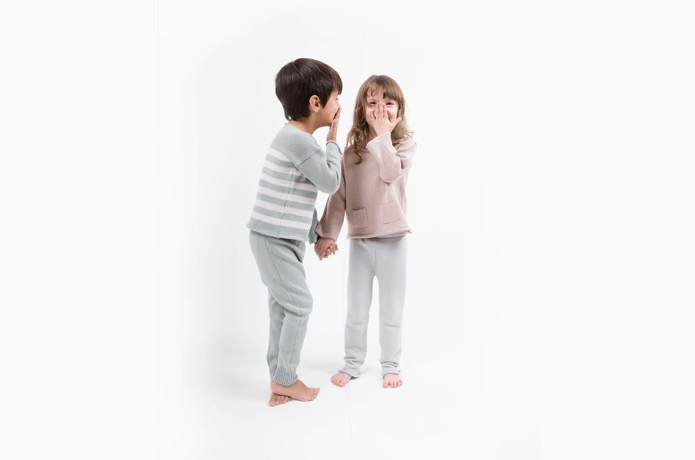 srisu-kidswear