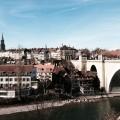 #travelwithkids <br> Ein Kurztrip nach Bern