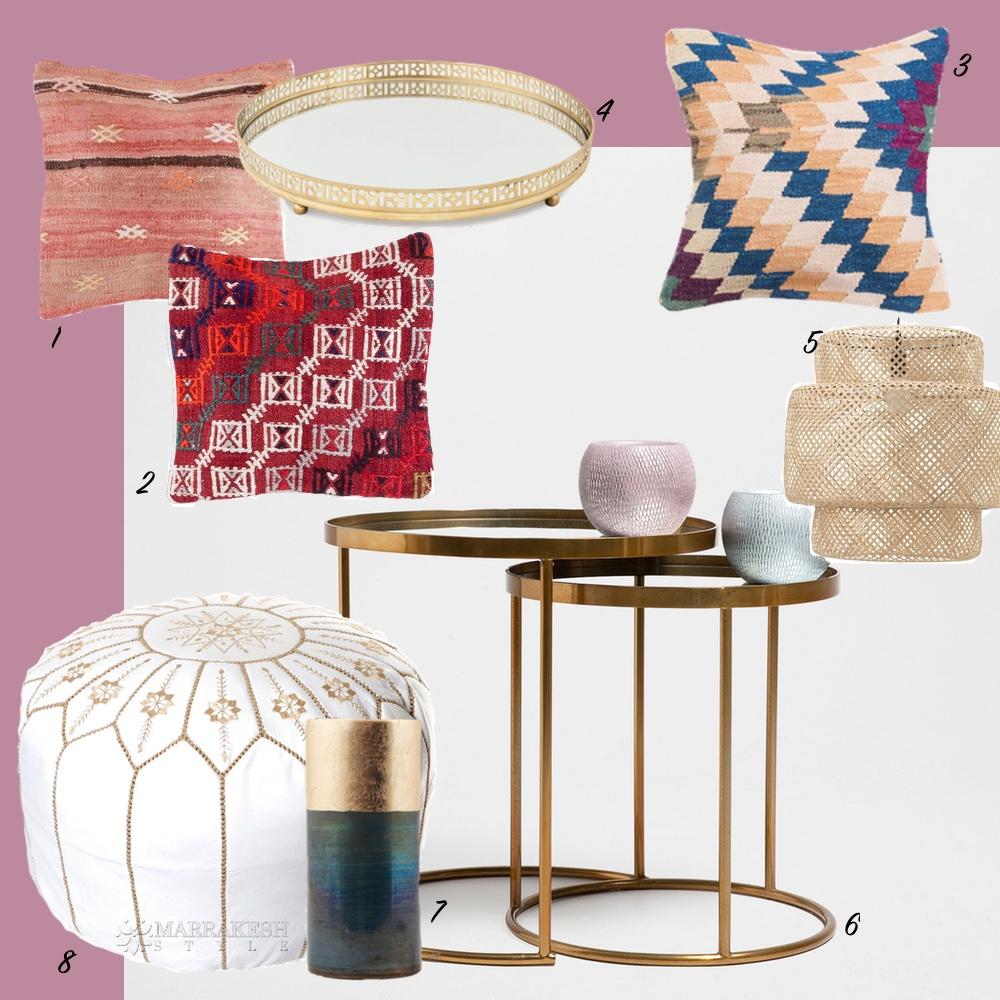 heute wohnen great heutewohnen sessel malm t retro er jahre design textil with heute wohnen. Black Bedroom Furniture Sets. Home Design Ideas