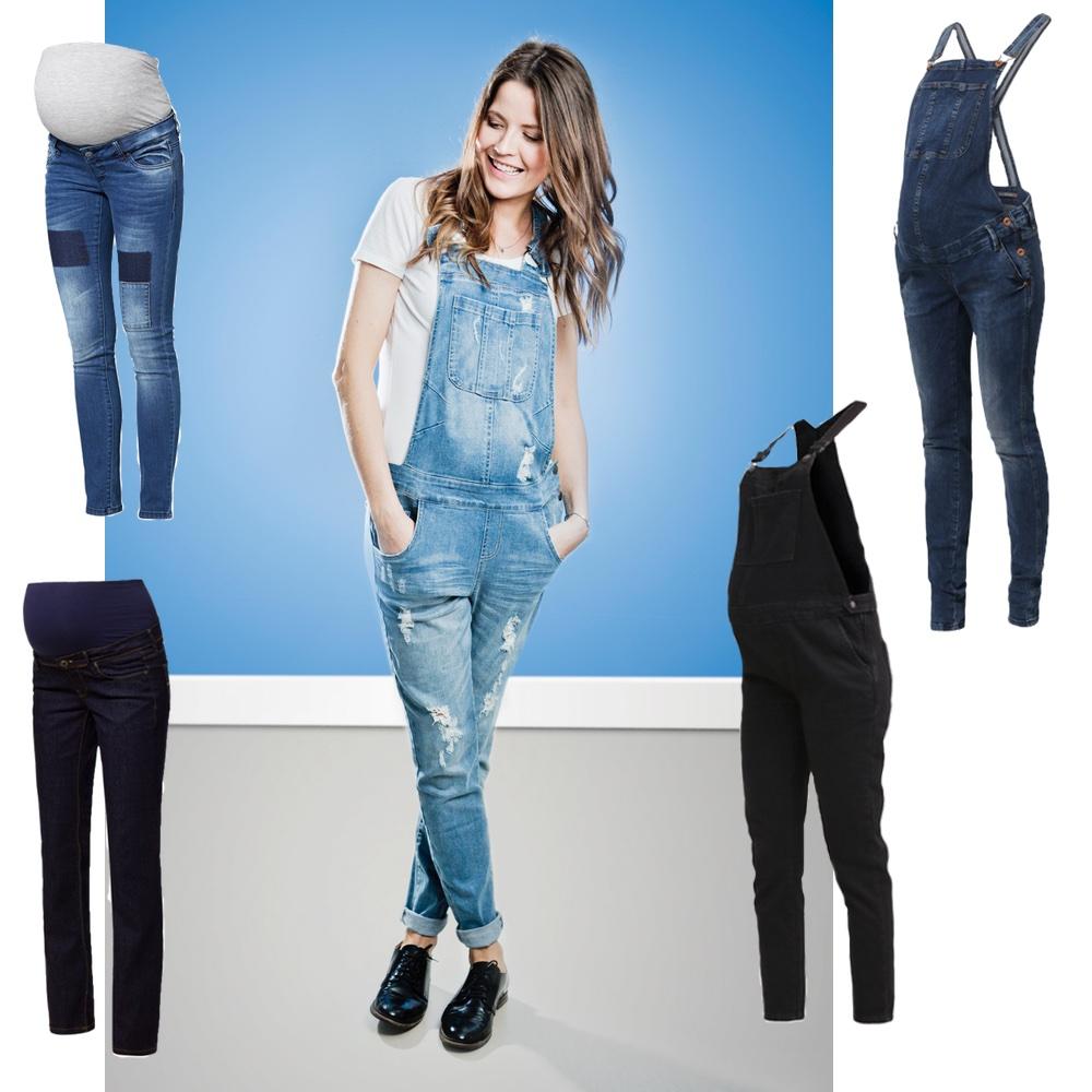 mama jeans mummy mag 2