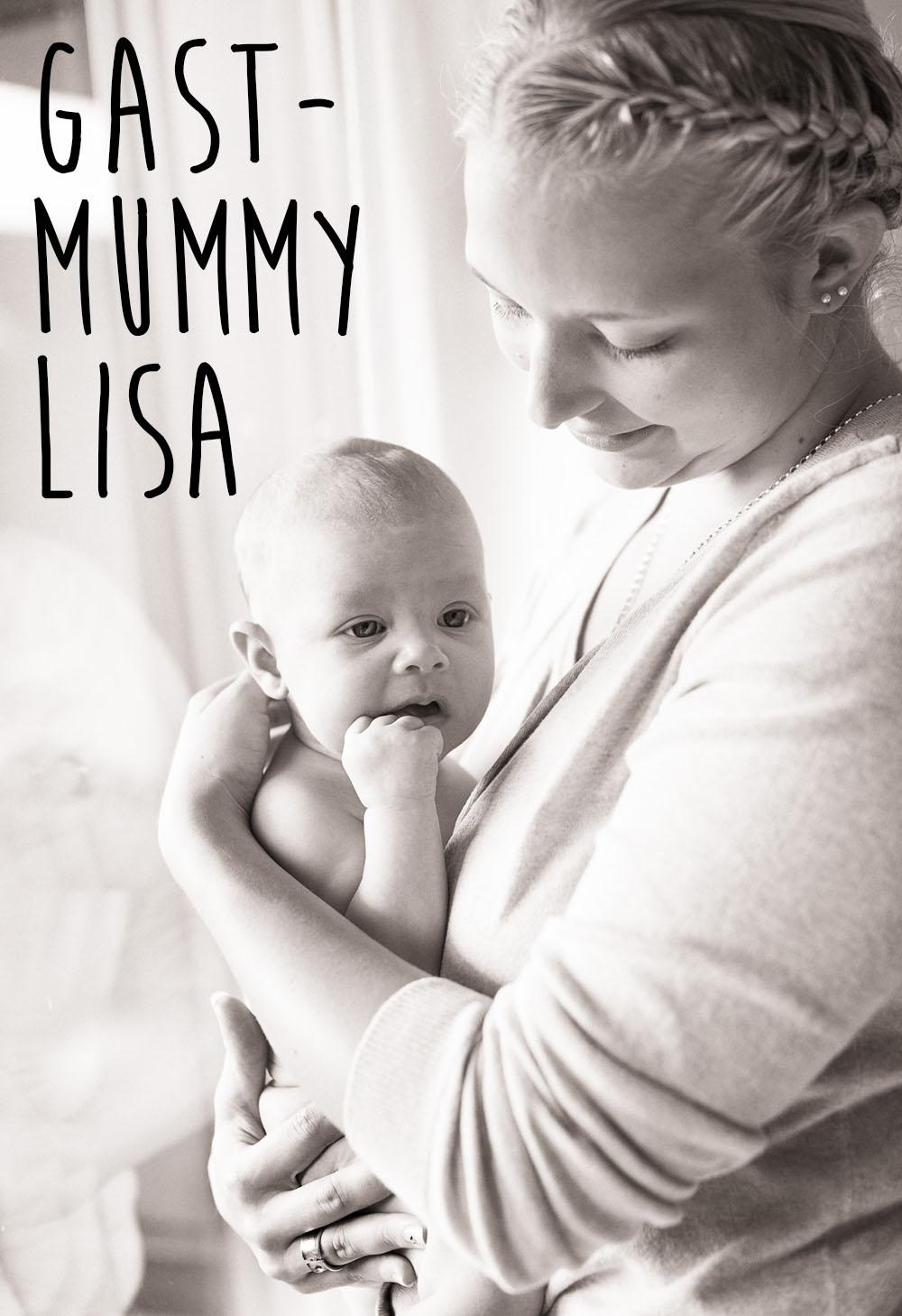 Gast_Mummy_Lisa