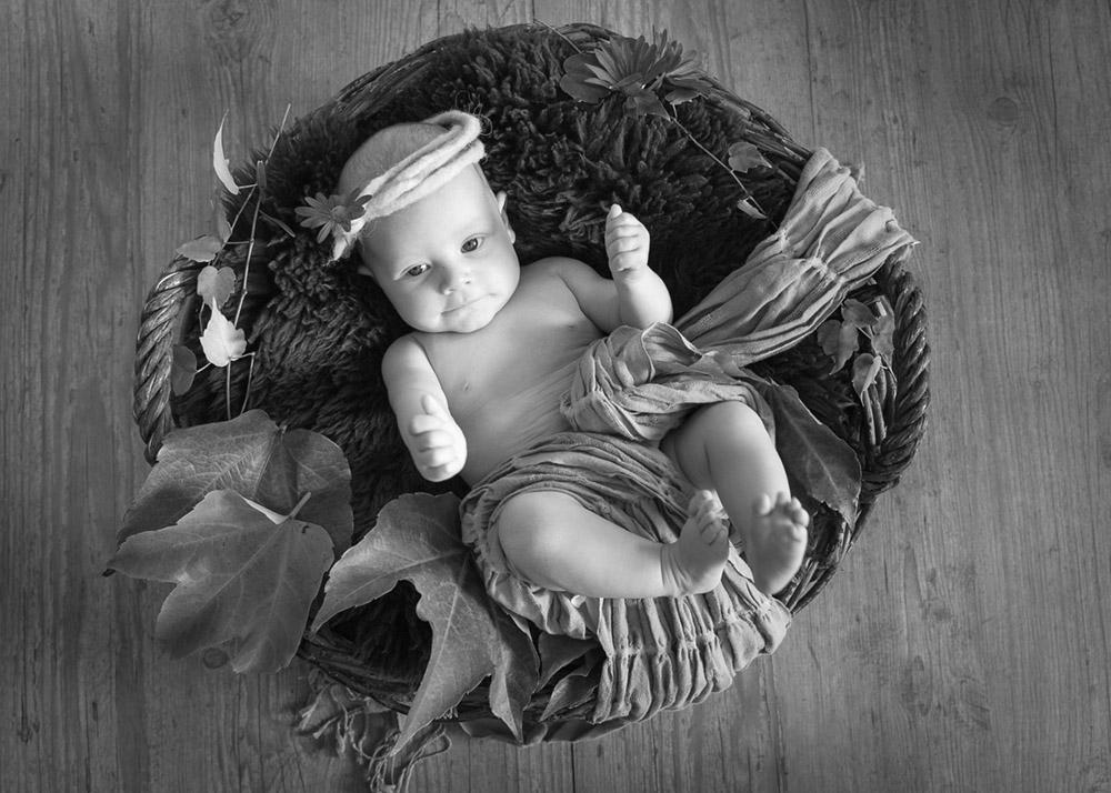 Gast_Mummy_Lisa_2
