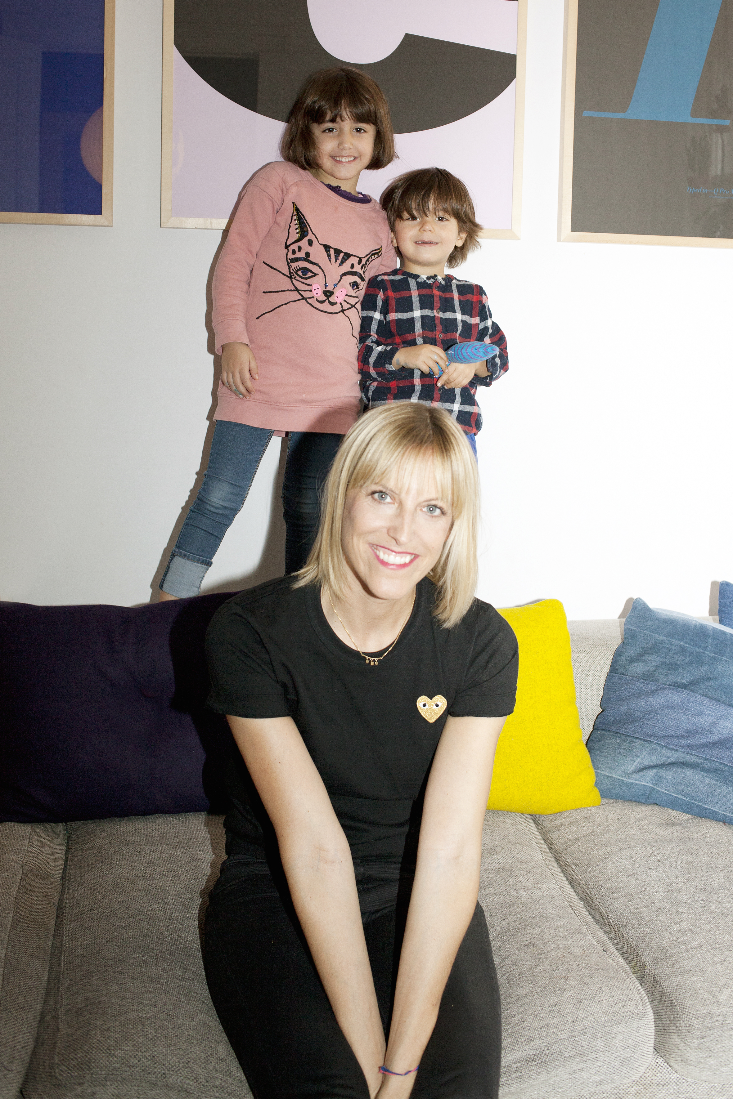 JuliaWinkels&Kids_FranziskaTaffelt_Col008 Kopie