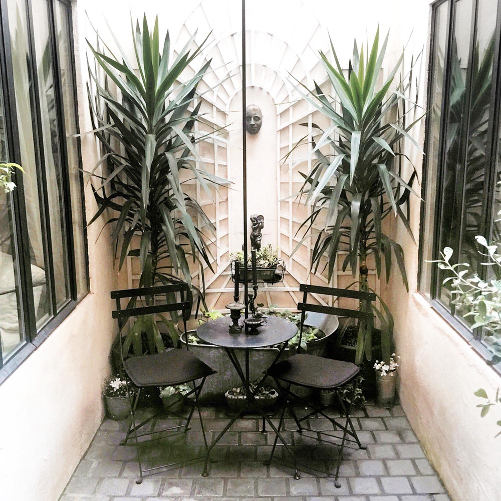 Paris_Garten