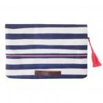 diaper_clutch_having_a_picnic Kopie
