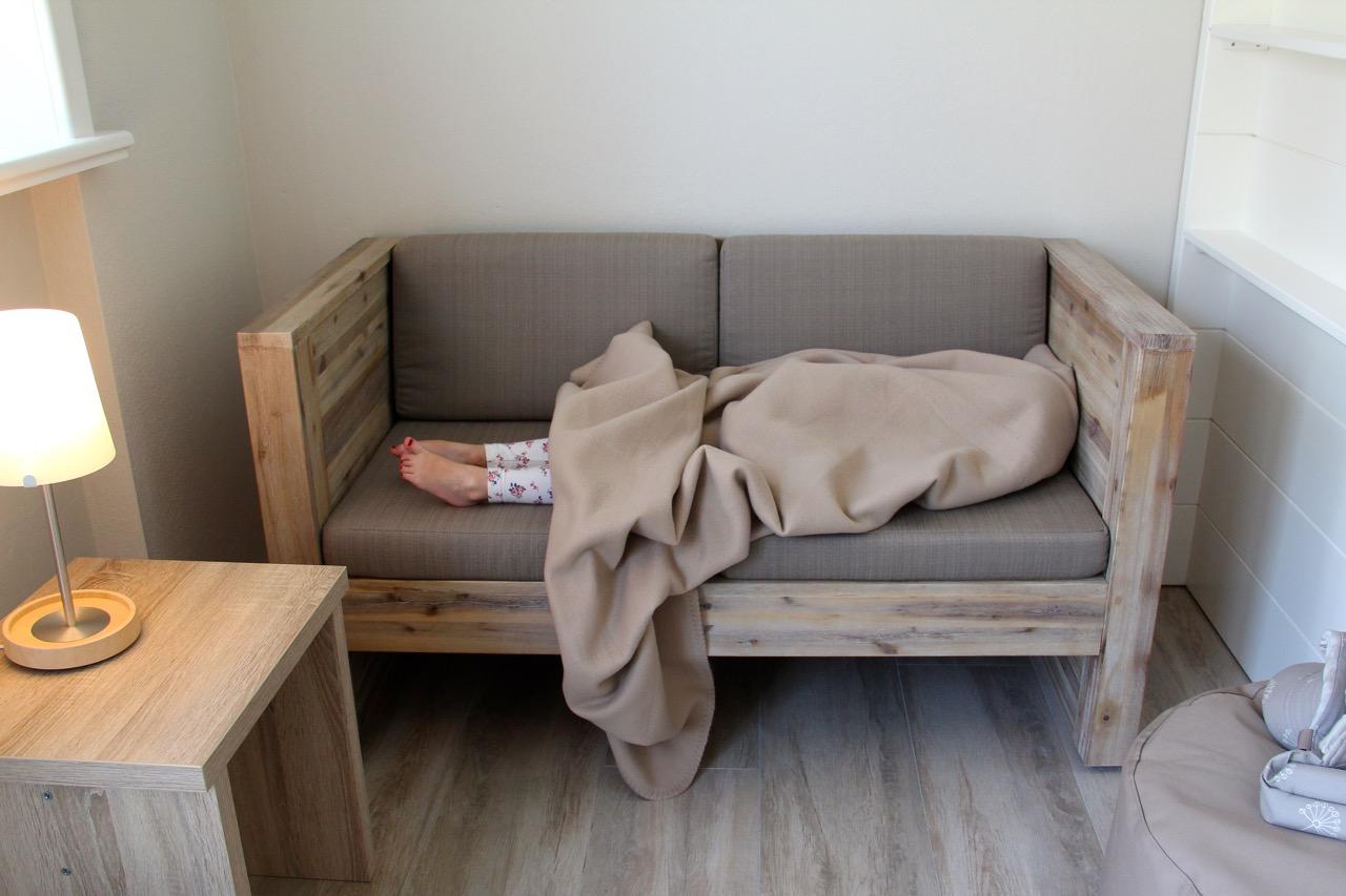 hoftel_foehr_sofa