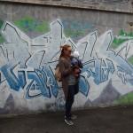Barbara_und Jan_Franzreb_travelwithkids_Neuseeland_Graffiti
