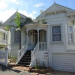 Barbara_und Jan_Franzreb_travelwithkids_Neuseeland_Haus