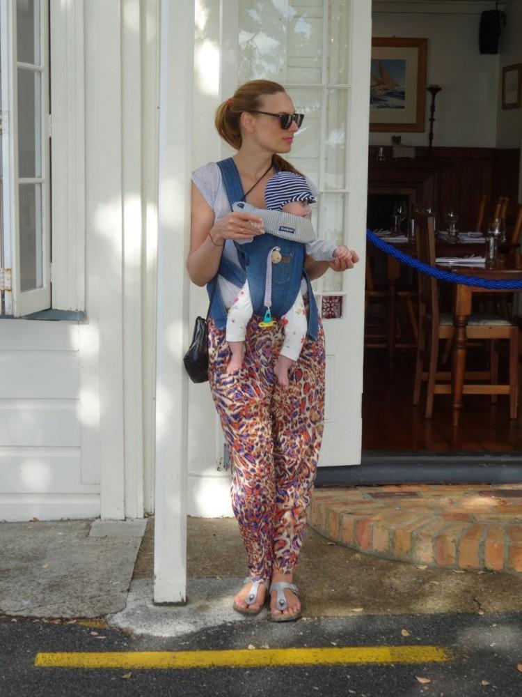 Barbara_und Jan_Franzreb_travelwithkids_Neuseeland_Reisen_mit Baby
