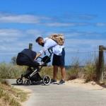 Barbara_und Jan_Franzreb_travelwithkids_Neuseeland_am_Meer_IV