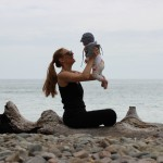 Barbaraund JanFranzreb_travelwithkids_Neuseeland