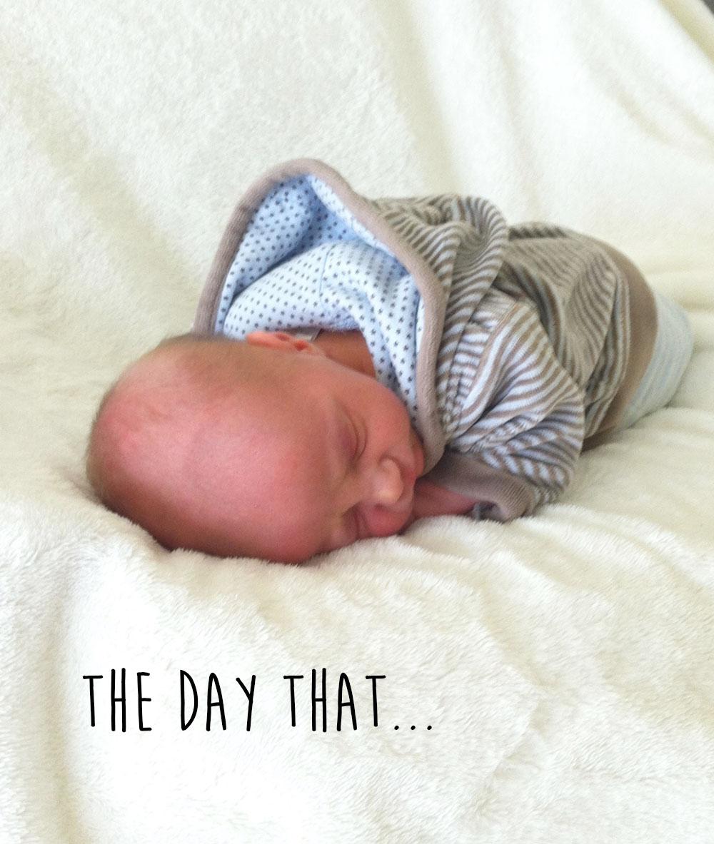 Gast_Mummy_Danielle3