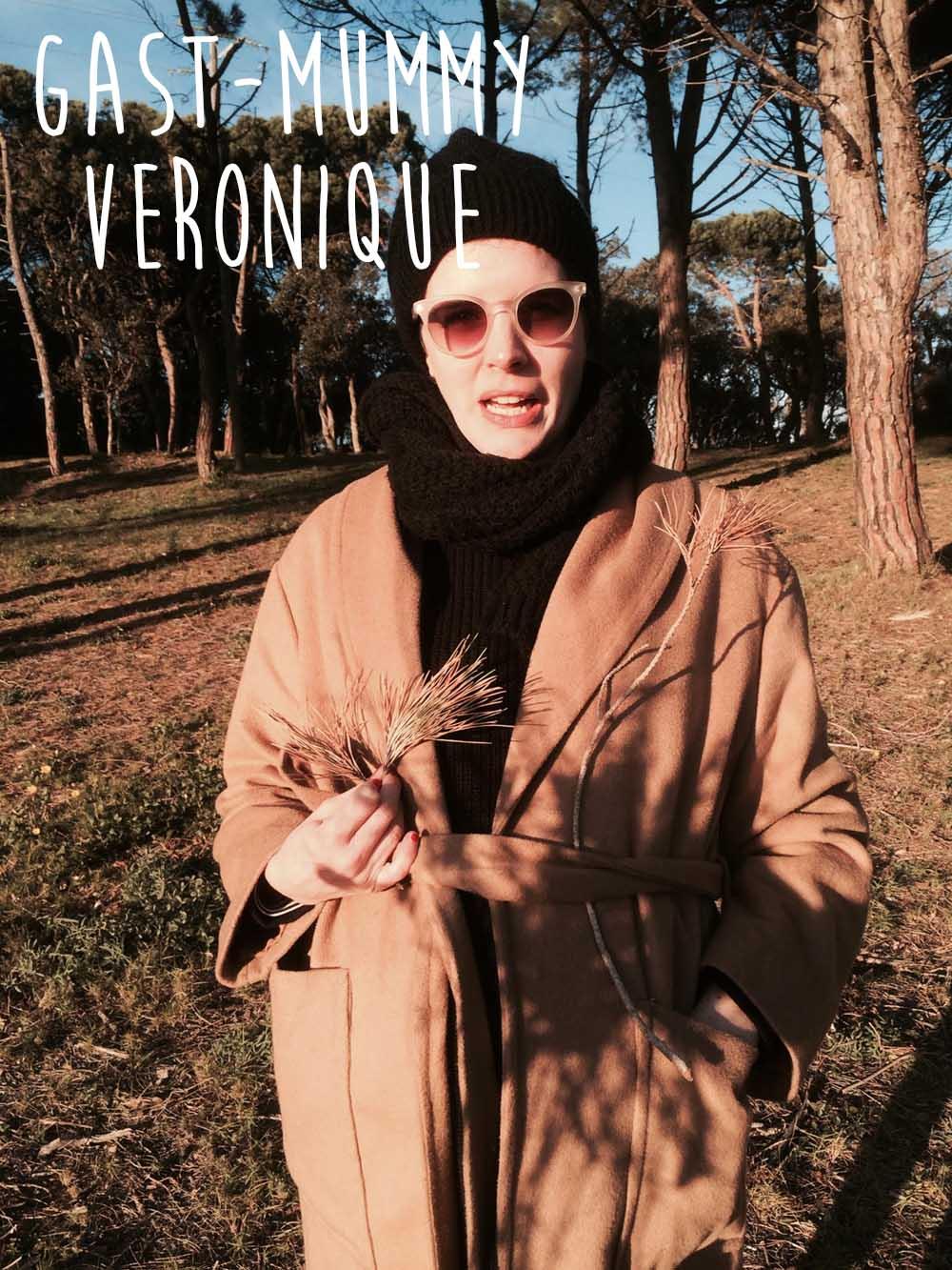 Gast_Mummy_Veronique_Titel