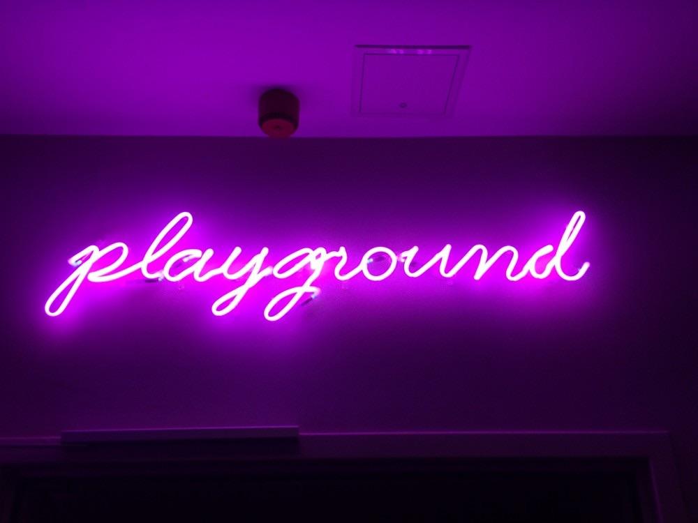Alltag_einer_Mutter_Playground_Mummy_Mag