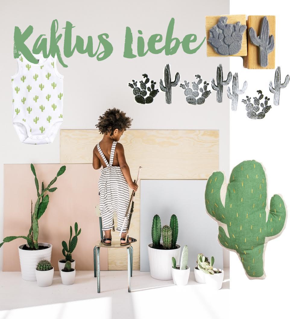 Katus_Liebe