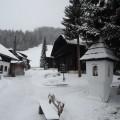 Lust auf Ski? <br> Verenas Family-Tipps für Euch