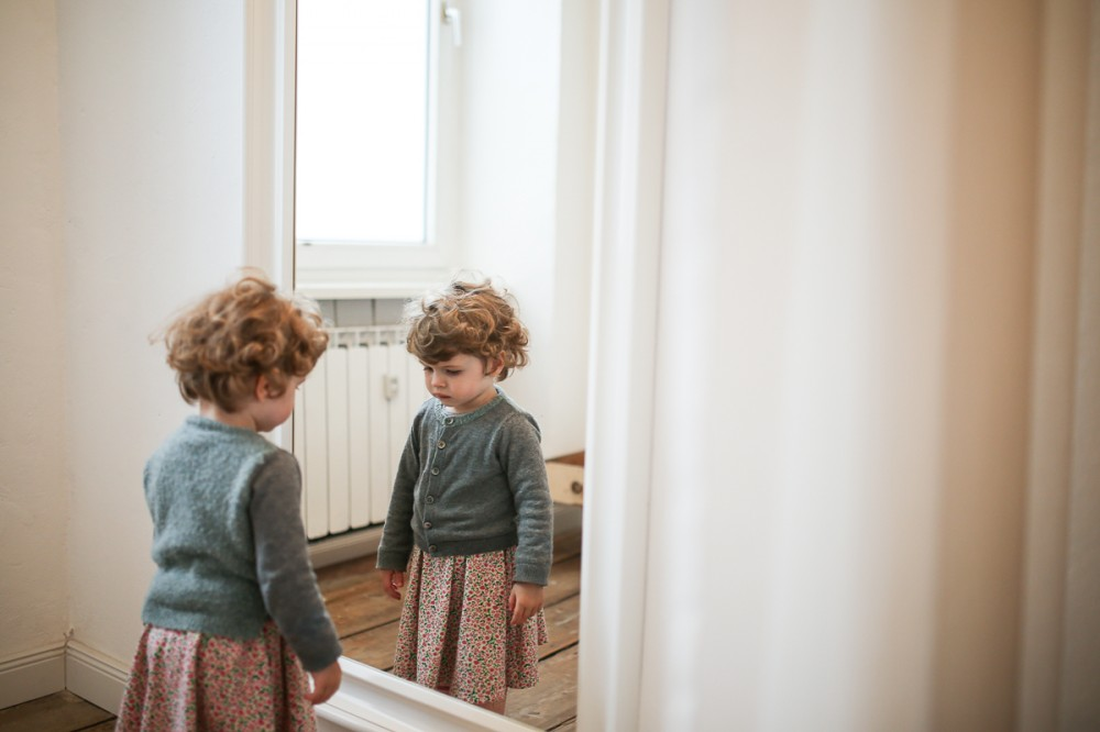 Lilija Meier_Der Mama Styleguide_Knesebeck