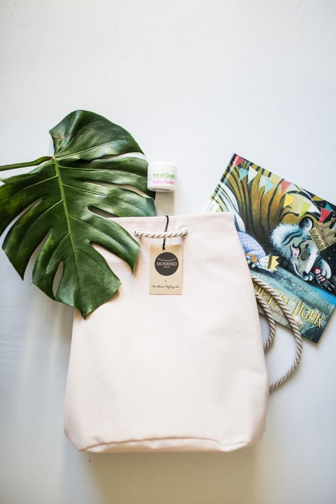 Mama Styleguide Gewinnspiel Tasche Rucksack