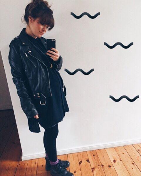 stylethebump_MariaZiemann_Schwangerschaftsmode