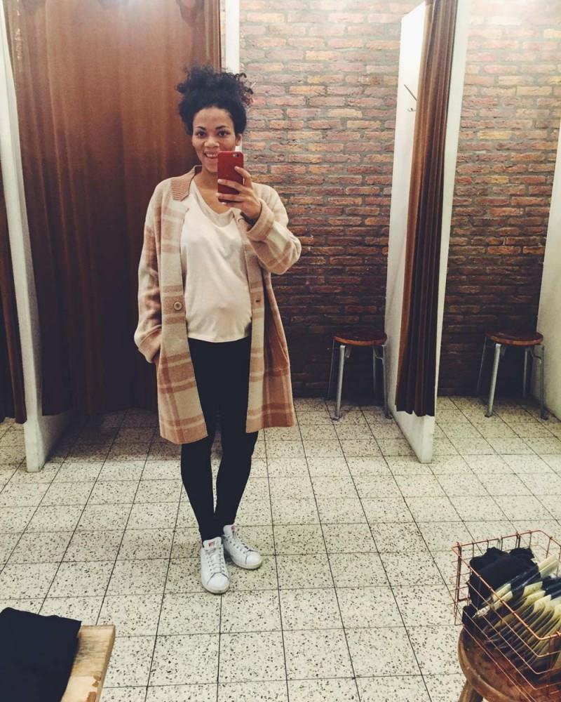 Style_The_Bump_Neram_Niminde_Schwangerschaftsoutfit