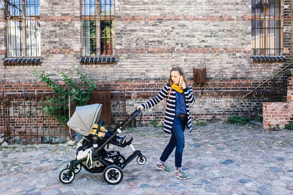 Nina Bungers Pinspiration_Der Mama Styleguide_Mamastil_Knesebeck Verlag