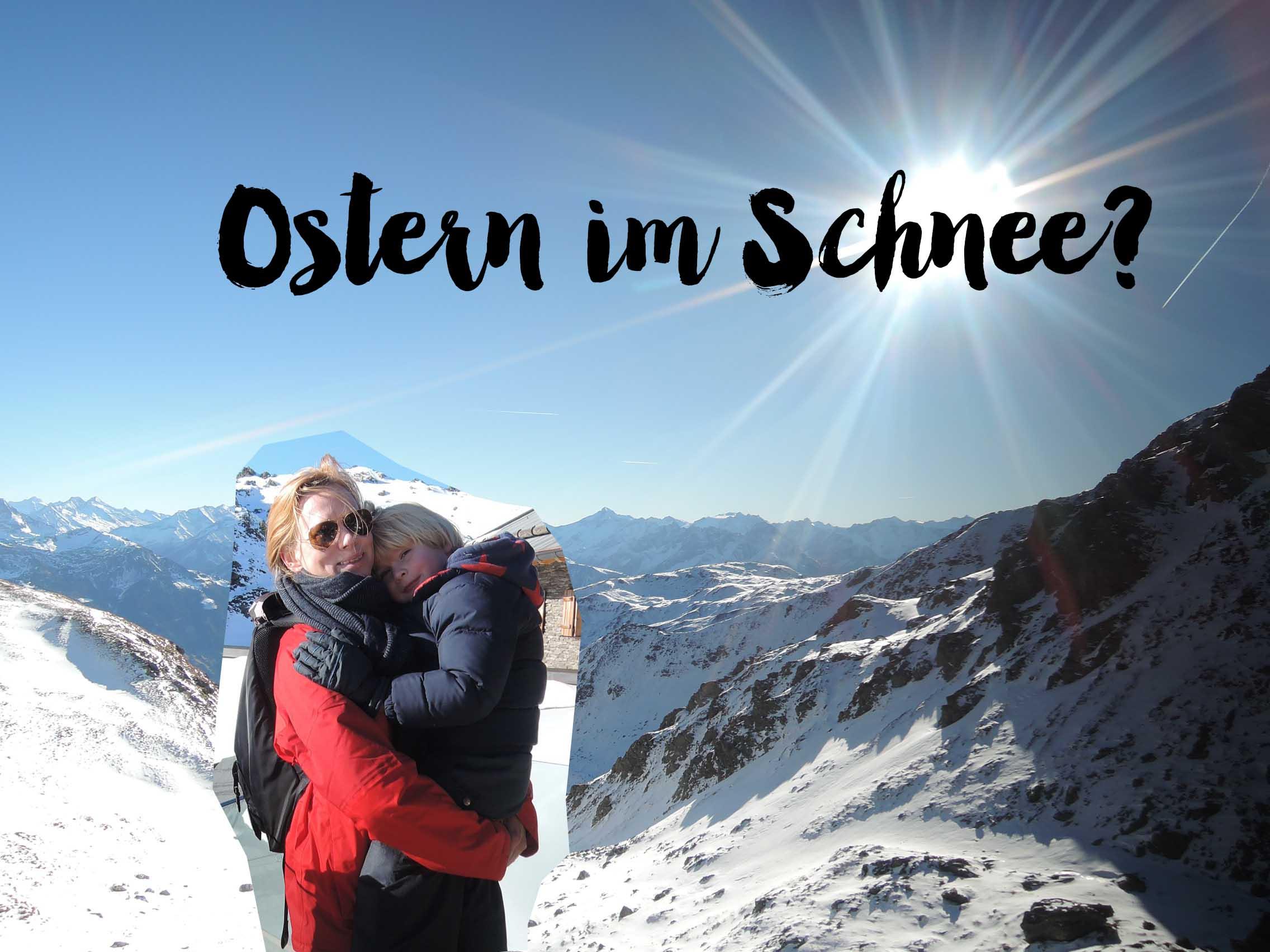 Ostern_Ski_Titel