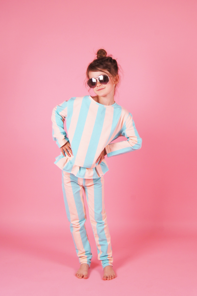 SS-16-KNAST-BY-KRUTTER-STRIPED-COTTON-CANDY-ODA-SWEAT-AND-KAREN-PANTS