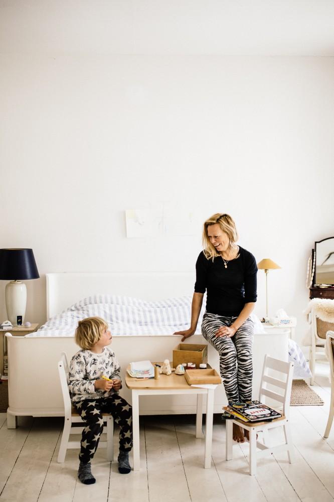 Verena Schulemann_Der Mama Styleguide_Knesebeck Verlag