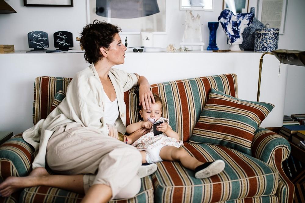 Anna Redeker_Der Mama Styleguide_Mamastil_Knesebeck Verlag