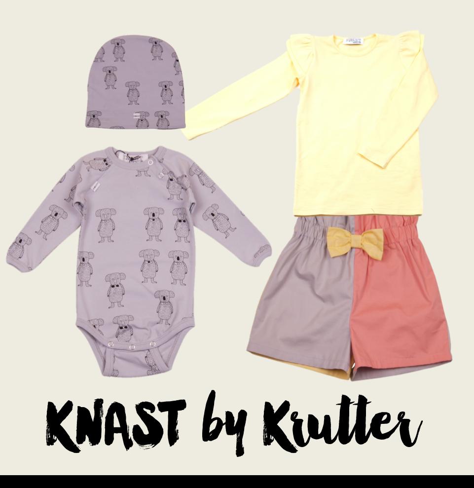 knast by krutter