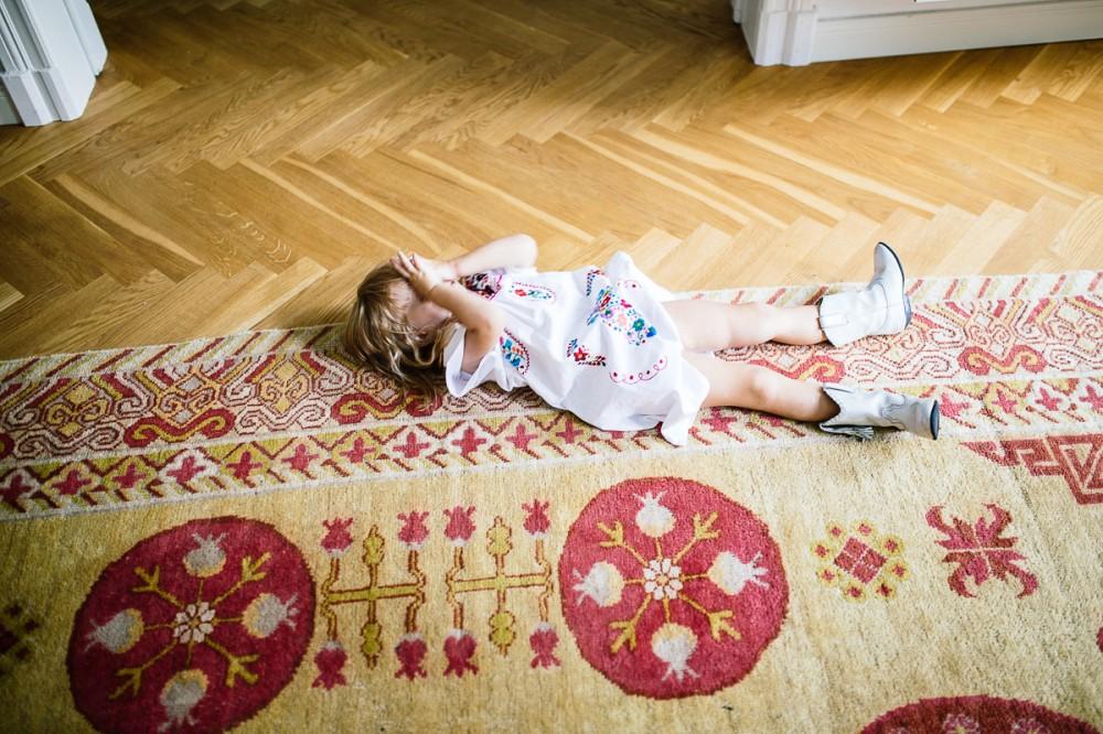 Shanay Hall_Der Mama Styleguide_Mamastil_Knesebeck Verlag