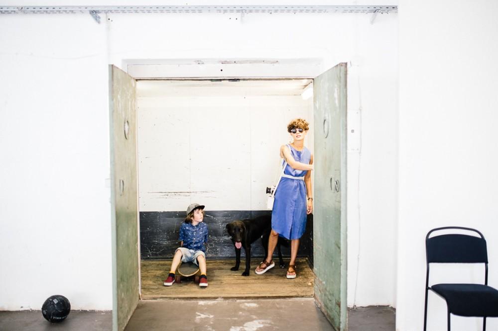Simone Galstaun_Der Mama Styleguide_Mamastil_Knesebeck Verlag