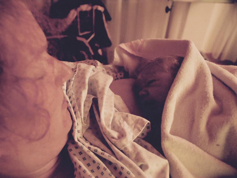 Gast_Mummy_Judith3