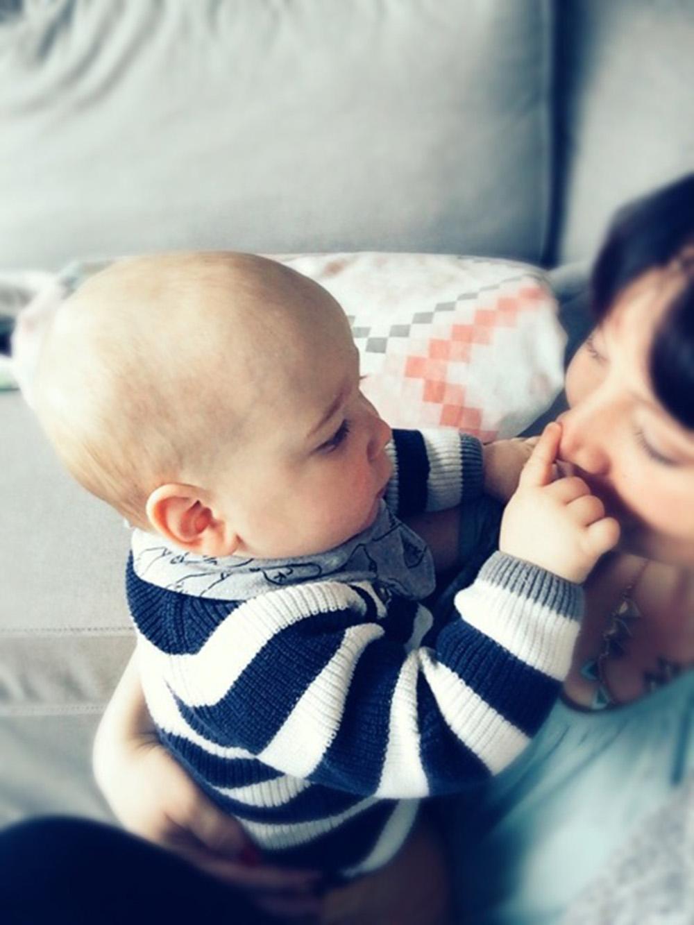 Gast_Mummy_Nina5