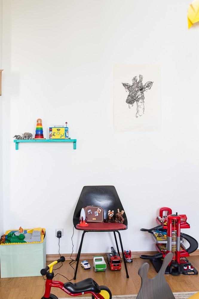Homestory – So wohnt littleyears (20 von 51)