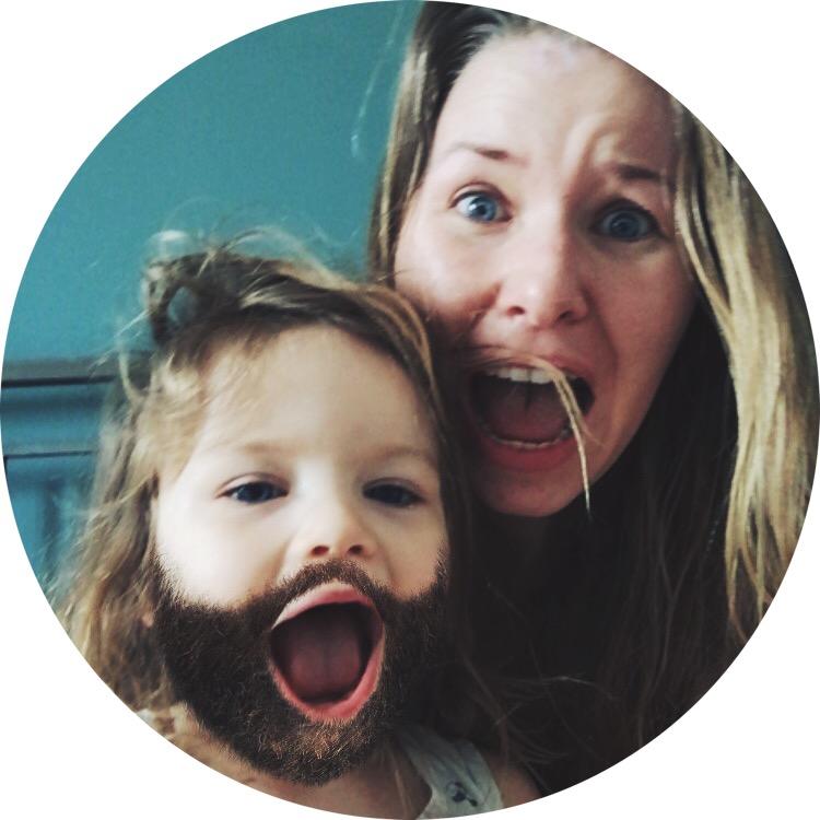 Madeleines ABC Kolumne bei Mummy Mag
