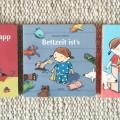 Helenes liebste Kinderbücher III