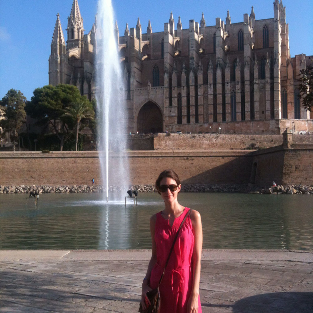 Nicola_Mallorca15