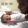 The day that… Isaiah was born!