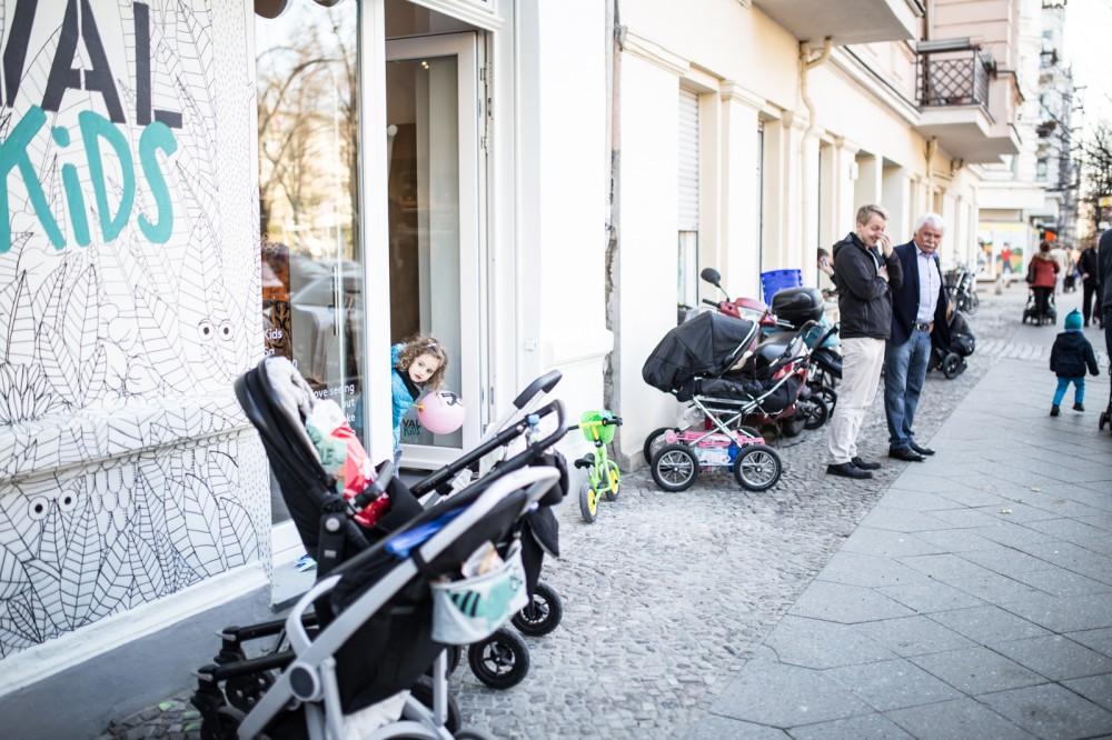 VAL Kids Store Opening Buggys (47 von 155)