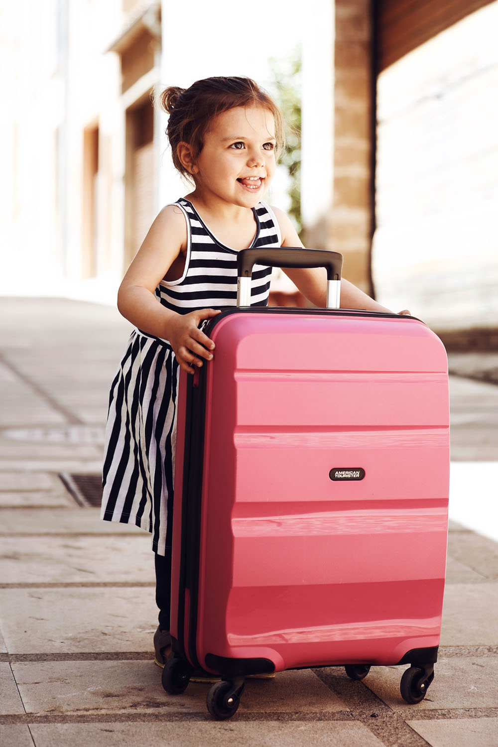 American_Tourister7